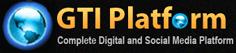 GTI Platform